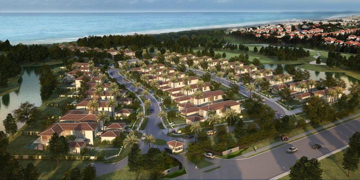 khu-can-ho-cao-cap-the-ocean-suites-khu-biet-thu-bien-the-ocean-estates-tin-200317-2