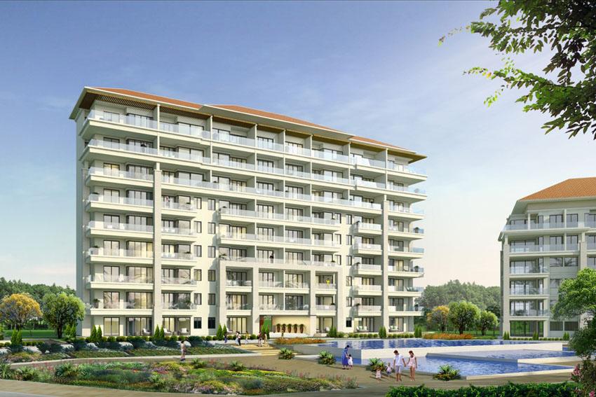 khu-can-ho-cao-cap-the-ocean-suites-khu-biet-thu-bien-the-ocean-estates-tin-200317-ok