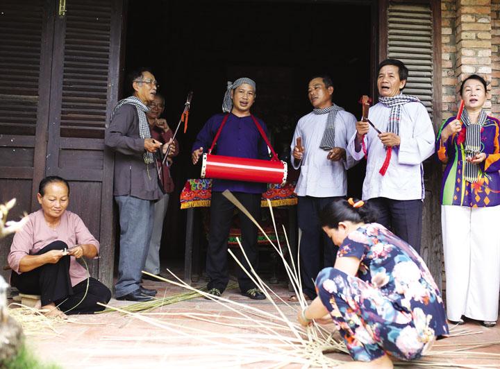 lang-phu-le-vung-bien-ben-tre-dl-697-2017-5