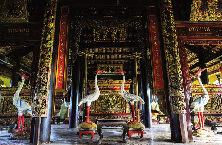 lang-phu-le-vung-bien-ben-tre-dl-697-2017-7