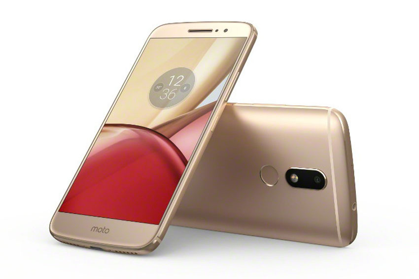 lenovo-ra-mat-smartphone-moto-m-tin-290317-ok