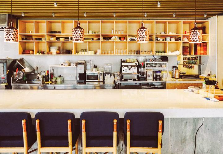 miyama-cafe-amthuc-696-2017-3