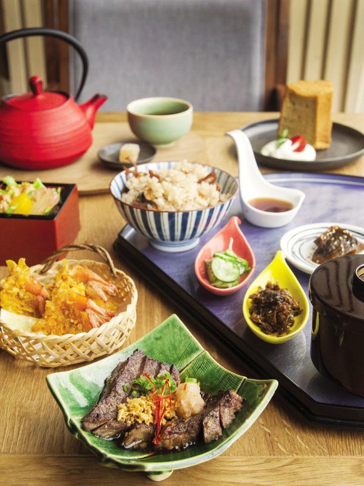 miyama-cafe-amthuc-696-2017-4