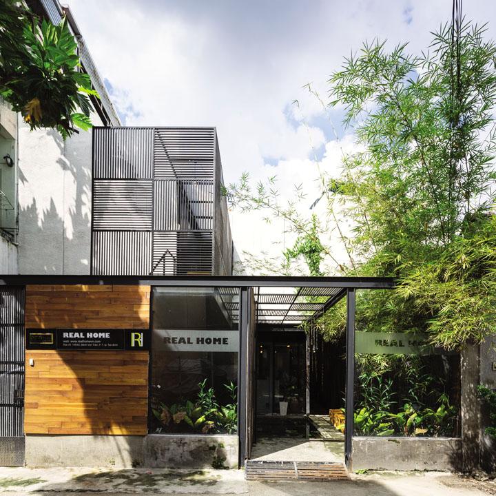 realhome-studio-van-phong-nhom-thiet-ke-tre-nt-697-2017