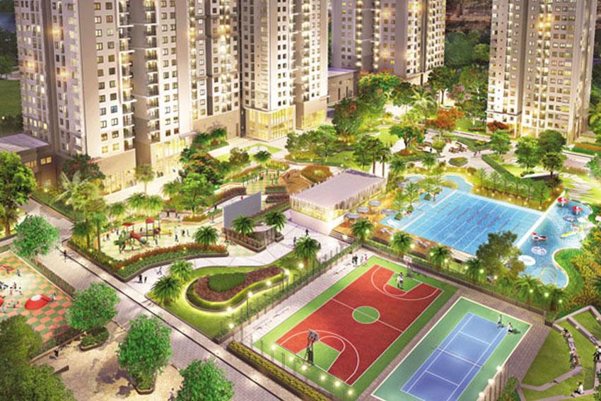saigon-south-residences-tiep-tuc-hut-hang-trong-lan-cong-bo-thu-4-tinbds-699-2017-ok