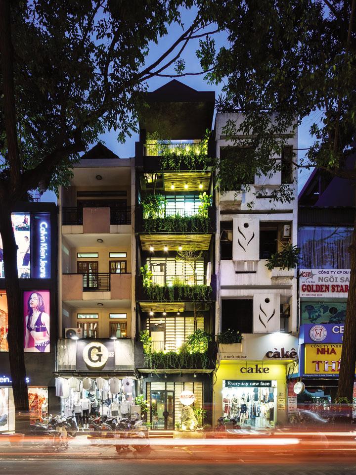 nha-hang-redot-am-thuc-singapore-noithat-695-2017-9