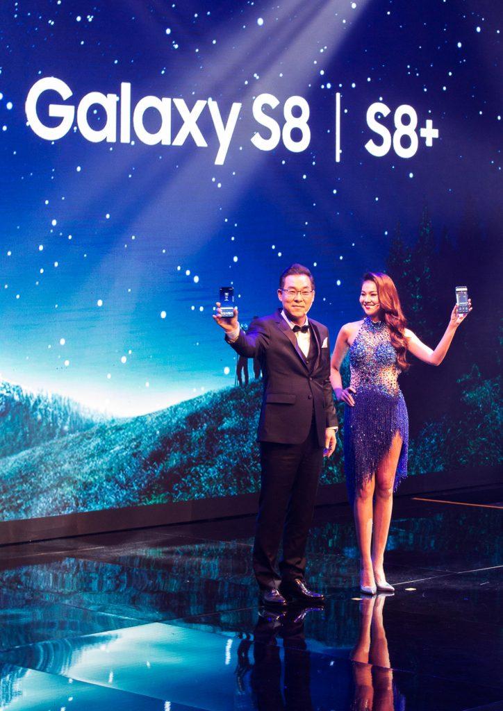 20170419 - Samsung S8 - 01