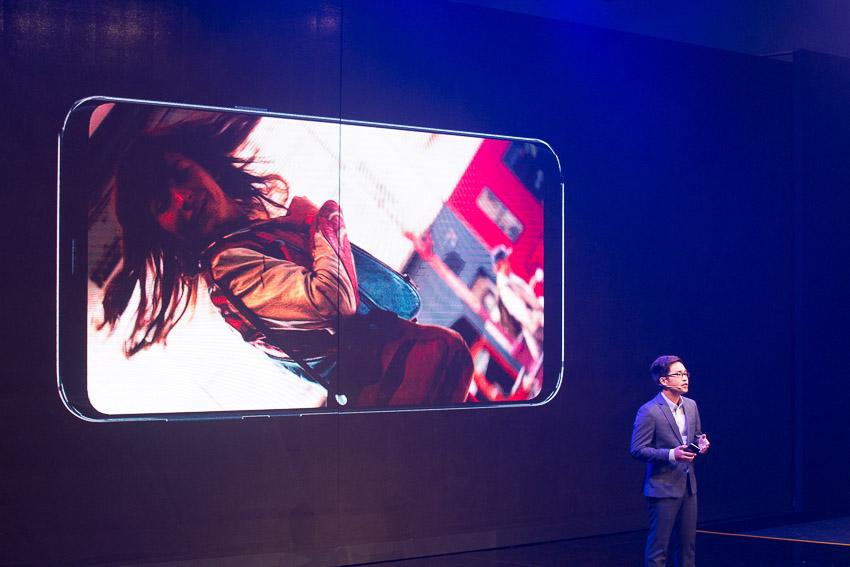 20170419 - Samsung S8 - 05