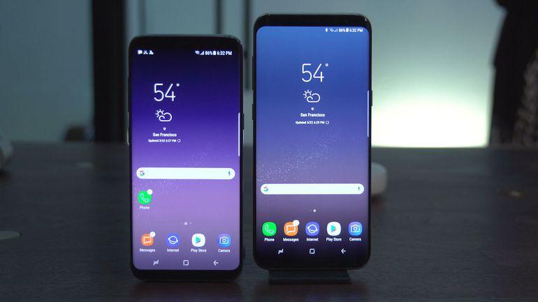 20170419 - Samsung S8 - 21