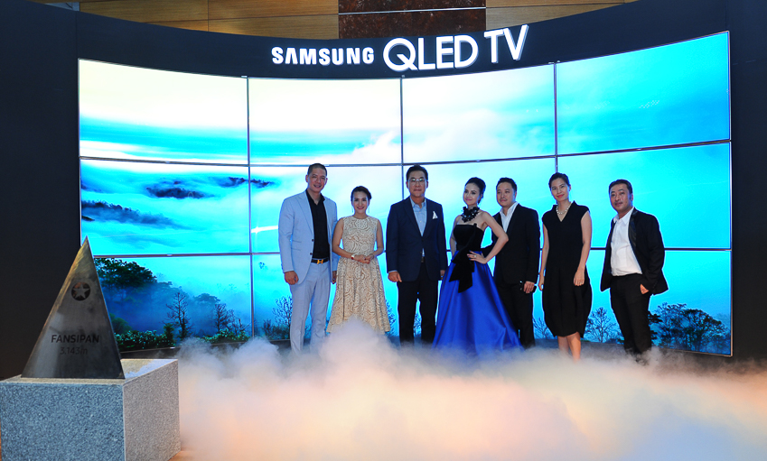 20170425 - TV QLED 2017 - 02