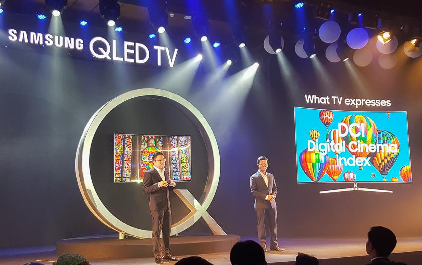 20170425 - TV QLED 2017 - 06