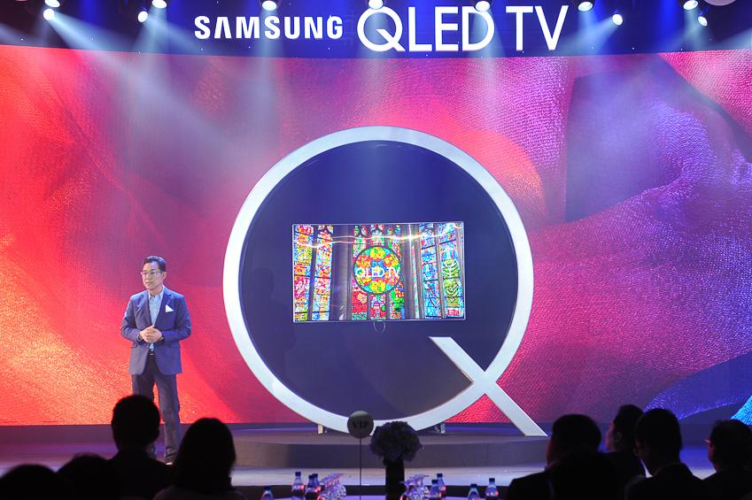 20170425 - TV QLED 2017 - 07