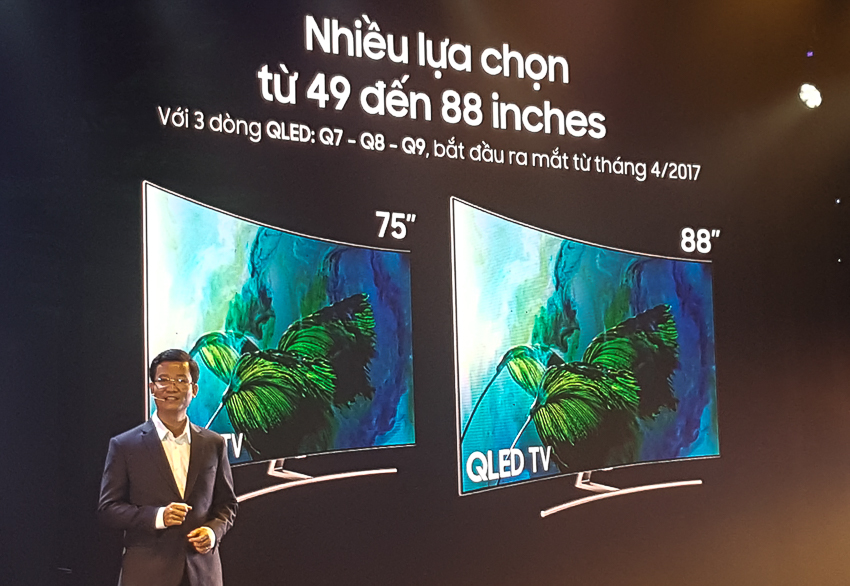 20170425 - TV QLED 2017 - 10