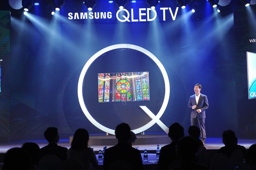 20170425 - TV QLED 2017 - 11