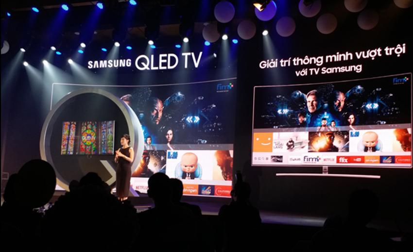 20170425 - TV QLED 2017 - 12