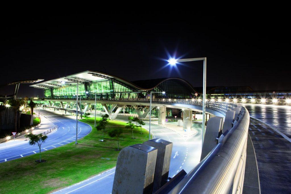 6-hamad-international-airport-doh