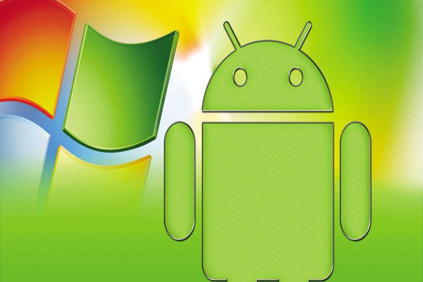 android-soan-ngoi-windows-qtkd-701-2017-ok