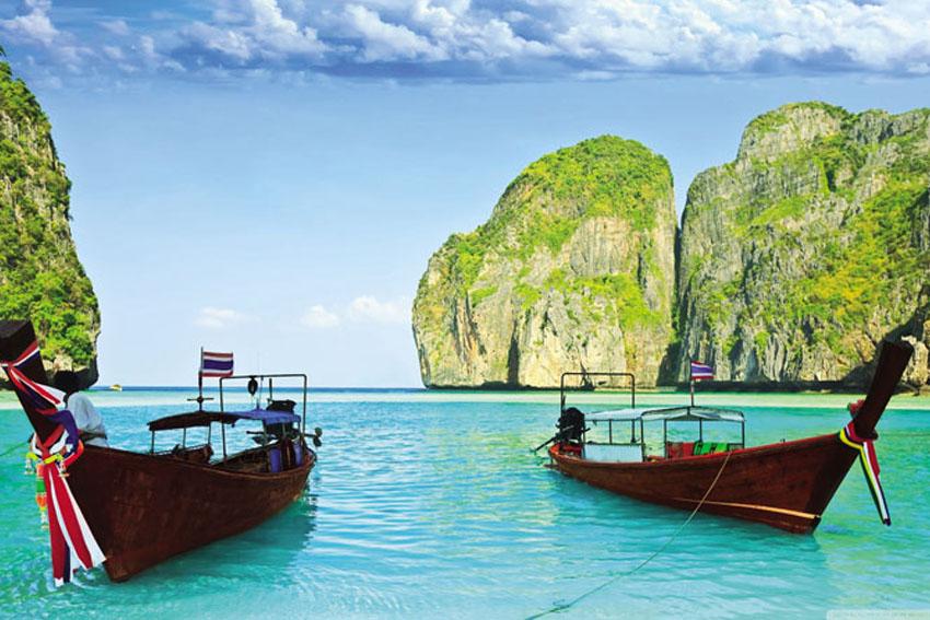 Bay-thang-den-Chiang-Mai-Phuket-TinDDDL-703-2017-ok