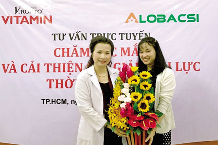 Chuong-trinh-cham-soc-mat-va-cai-thien-suy-giam-thi-luc-thoi-cong-nghe-TinSK-703-2017-ok