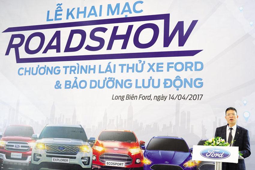 Ford-khoi-dong-chuong-trinh-lai-thu-xe-ford-va-bao-duong-luu-dong-2017-DN&Xe-702-2017 ok