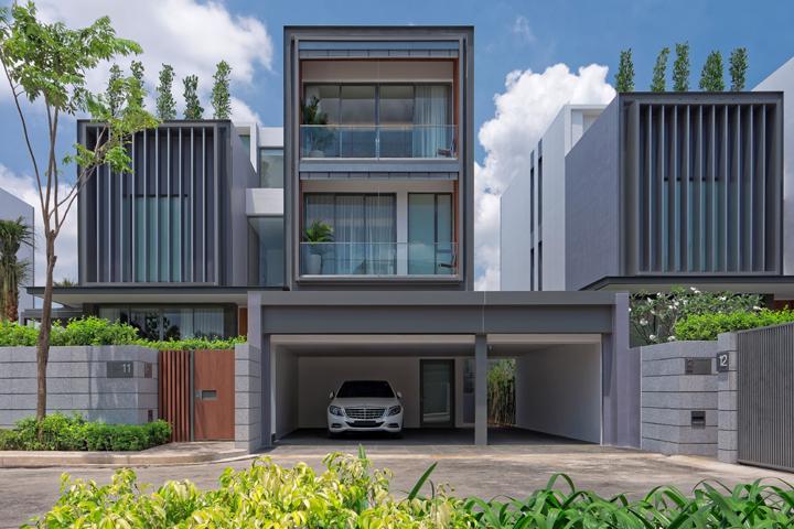 holm-riverfront-villas-front-end