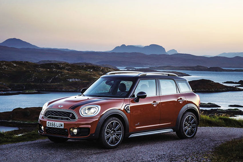 mini-countryman-2017-co-mat-o-thai-lan-dnxe-701-2017-ok