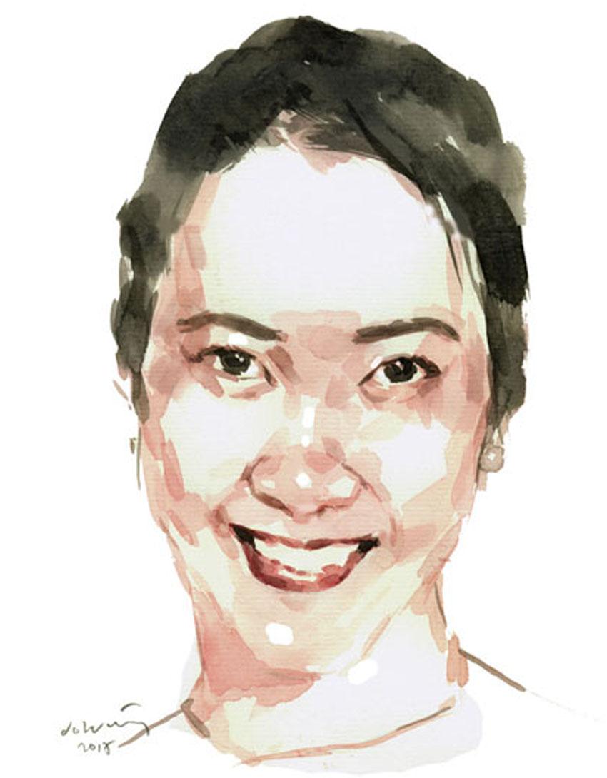 Nguyen-trinh-khanh-linh-Antrua-702-2017