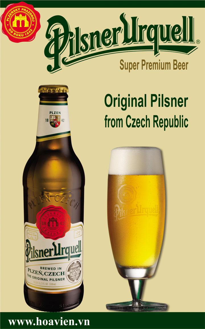 bia-Pilsner-Urquell-nha-hang-hoa-vien-bvhoavien-700-2017-3