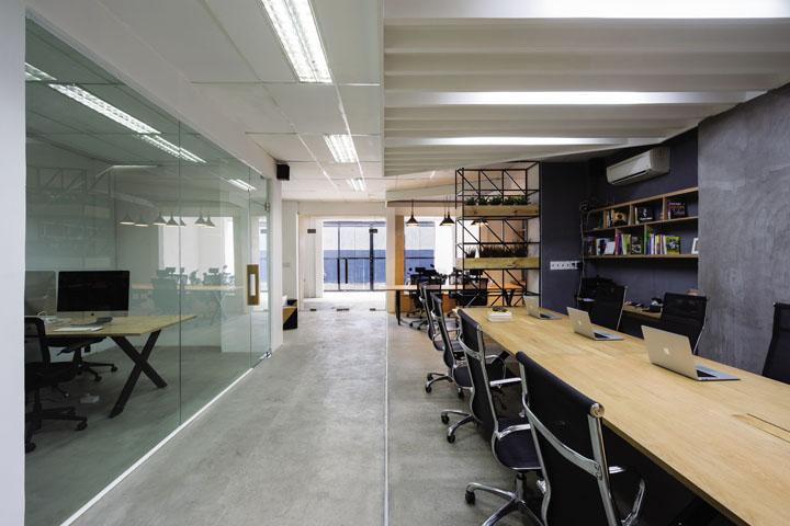 Van-phong-zigvy-corporation-NT-703-2017-3