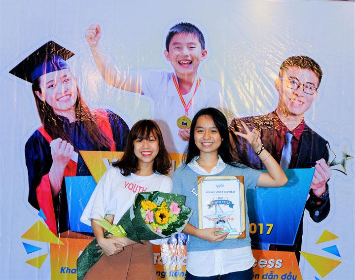 YOLA-Young-Voice-Contest-2017-Tin-270417-2