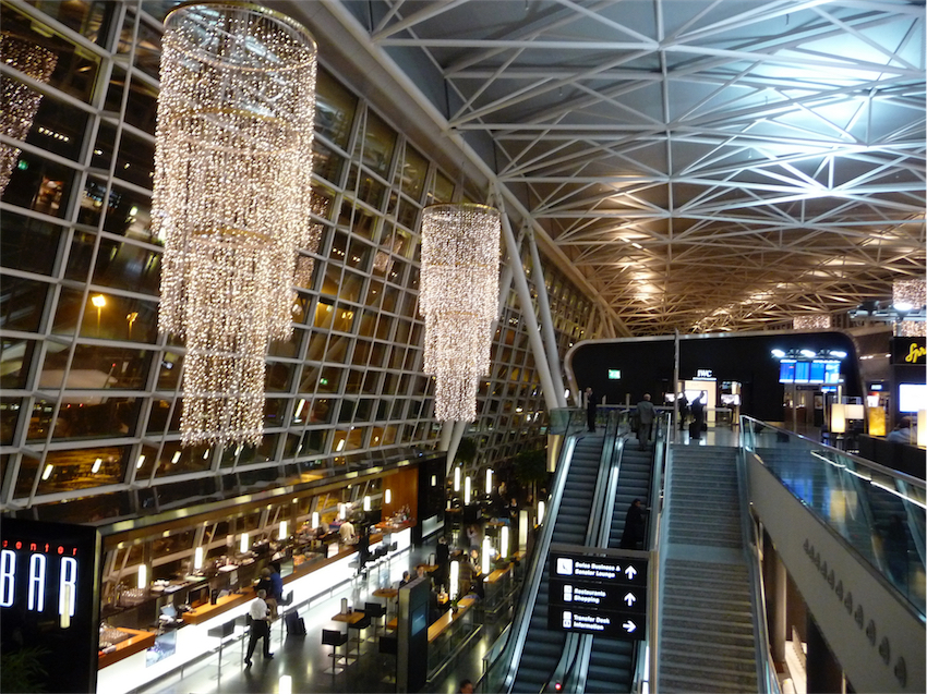 Zurich-airport 2