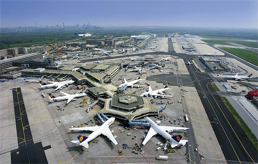 frankfurt-airport-fra 2
