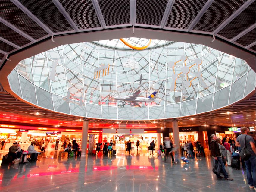 frankfurt-airport-fra