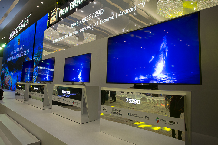 20170512 - Sony Bravia 4K HDR - 03