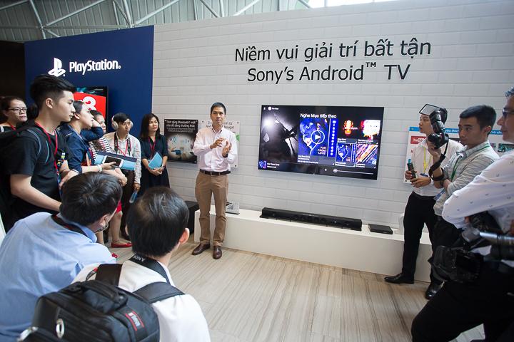 20170512 - Sony Bravia 4K HDR - 06