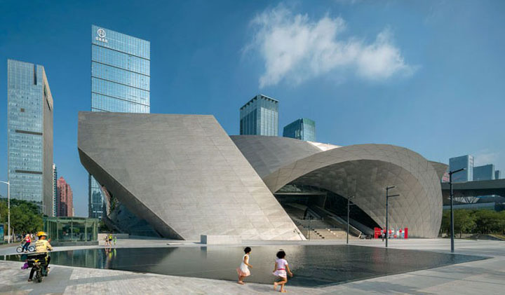 Bao-tang-Museum-of-Contemporary-Art-and-The-Planning-Exhibition-Tin-150517-2