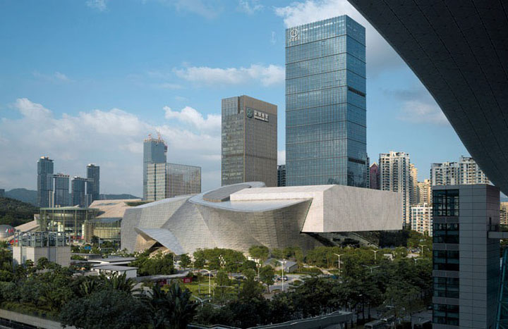 Bao-tang-Museum-of-Contemporary-Art-and-The-Planning-Exhibition-Tin-150517