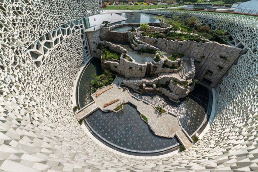 Bao-tang-Shanghai-Natural-History-Museum-Tin-150517 ok