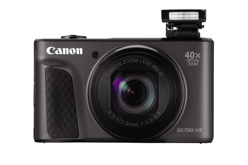 Canon-gioi-thieu-may-anh-compact-sieu-zoom-PowerShot-SX730-HS-tai-Viet-Nam-TinHitech-706-2017-ok