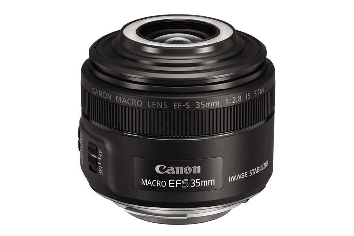 Canon-gioi-thieu-may-anh-compact-sieu-zoom-PowerShot-SX730-HS-tai-Viet-Nam-TinHitech-706-2017