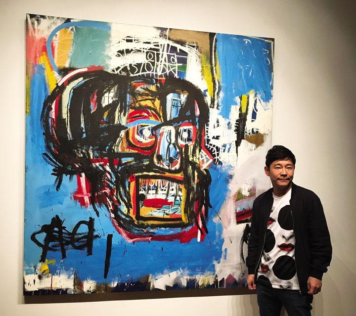Dau-gia-tranh-Jean-Michel-Basquiat-HH-707-2017-2