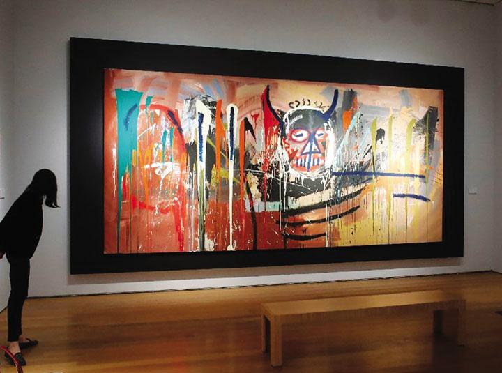 Dau-gia-tranh-Jean-Michel-Basquiat-HH-707-2017-3