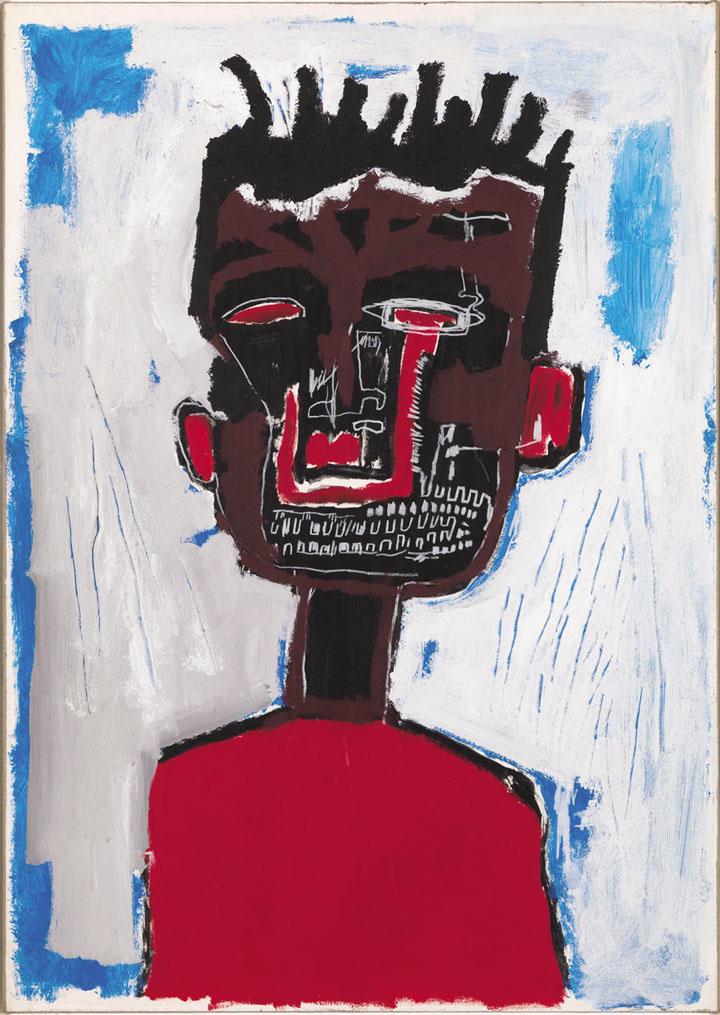 Dau-gia-tranh-Jean-Michel-Basquiat-HH-707-2017-4