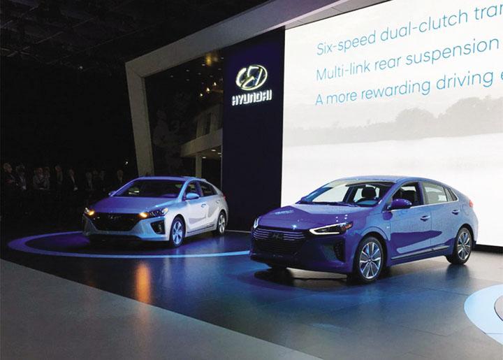 Hyundai-new-york-international-auto-show-thi-truong-oto-quoc-te-XH-704-2017