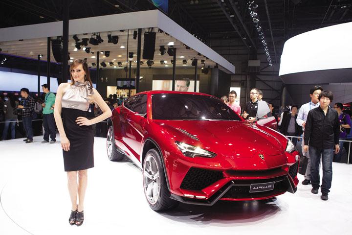 Lamborghini-Shanghai-Auto-Show-thi-truong-oto-quoc-te-XH-704-2017