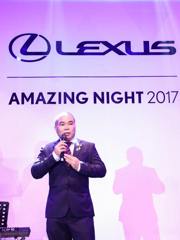 Lexus-Amazing-Night-2017-chuyen-gia-ruou-vang-To-Viet-Tin-170517