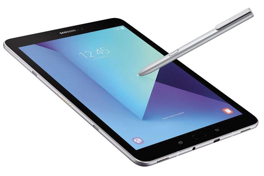 May-tinh-bang-Samsung-Galaxy-Tab-S3-Hotlist-708-2017-ok