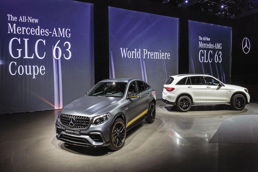 Mercedes-benz-new-york-international-auto-show-thi-truong-oto-quoc-te-XH-704-2017 ok