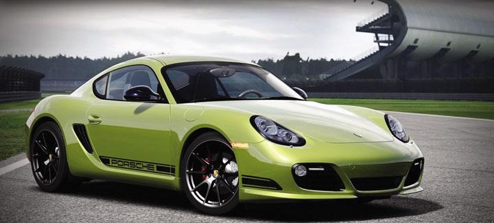 Porsche-va-microsoft-hop-tac-forza-horizon-DN&Xe-704-2017
