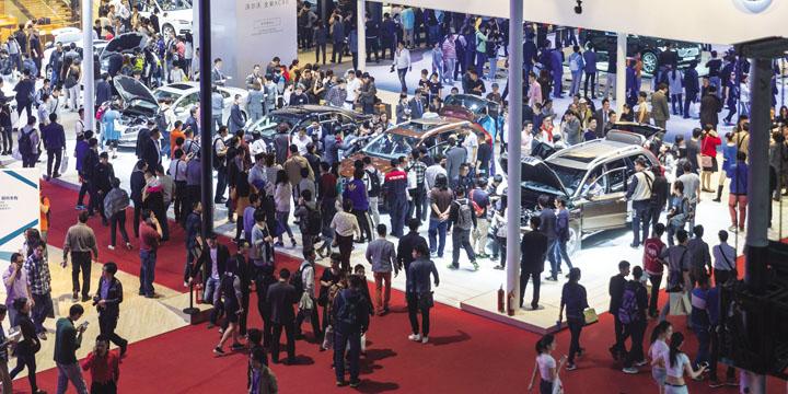 Shanghai-Auto-Show-2017-thi-truong-oto-quoc-te-XH-704-2017